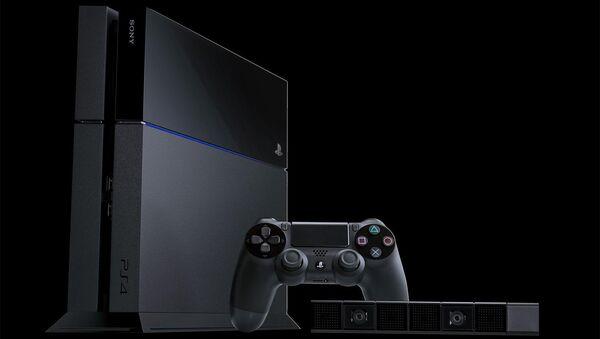 PlayStation - Sputnik Türkiye
