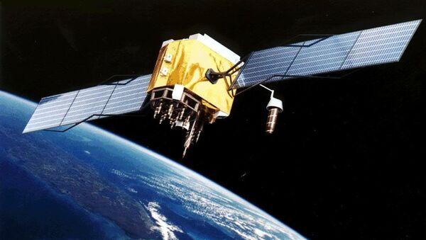 Göktürk-2 uydusu - Sputnik Türkiye