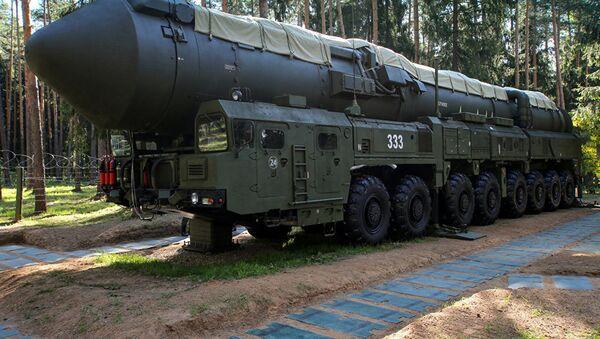 Rusya Silah - Sputnik Türkiye