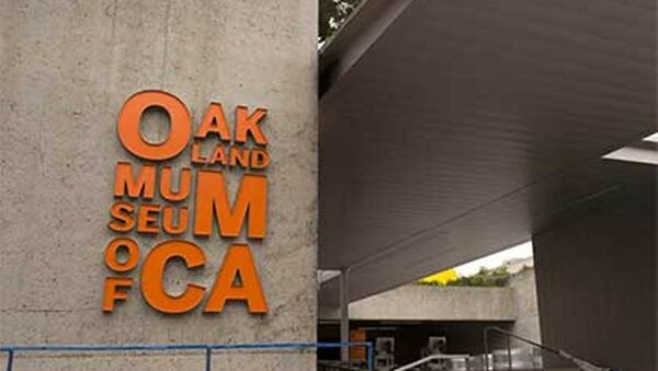 California esrar sergisine ev sahipliği yapacak - Sputnik Türkiye