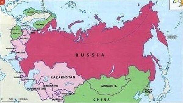 Ukrayna, Kırım'ı Rusya'ya bağlayan Oxford'u şikayet etti - Sputnik Türkiye