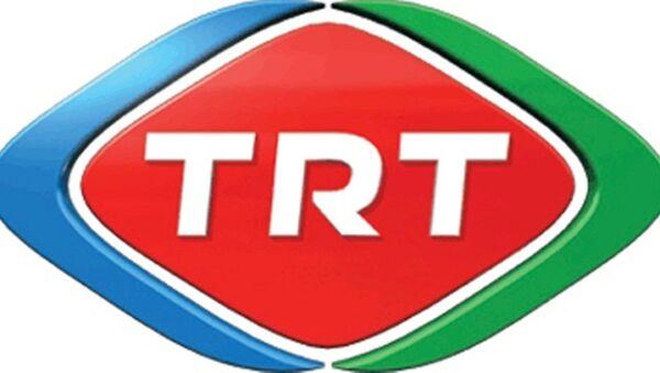 TRT - Sputnik Türkiye