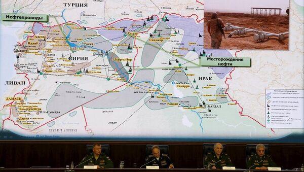 Rusya Savunma Bakanlığı'ndan Türkiye açıklaması - Sputnik Türkiye