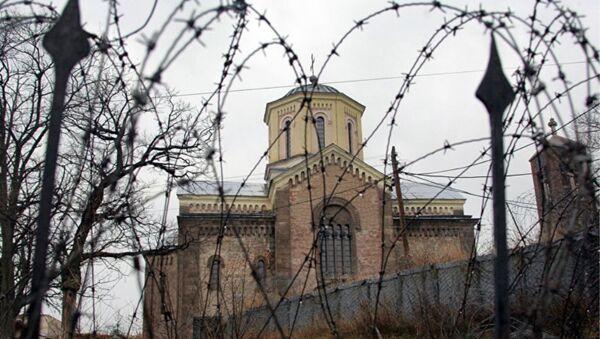 Kosova'da radikal dincilik yüksek seviyelerde - Sputnik Türkiye