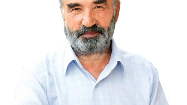 Yenişafak yazarı Hayrettin Karaman - Sputnik Türkiye