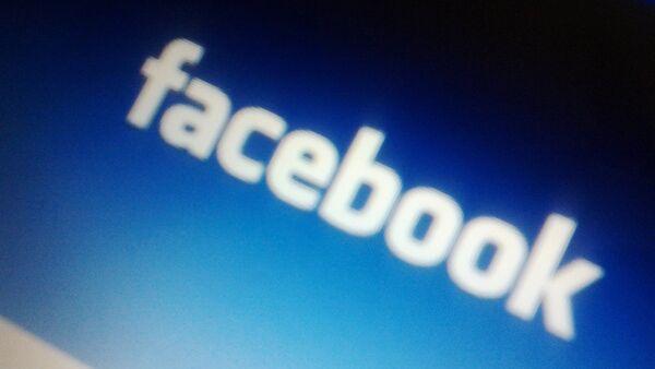 Facebook - Sputnik Türkiye