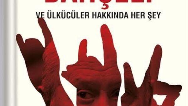 Devlet Bahçeli ve Ülkücüler Hakkında Her Şey - Sputnik Türkiye