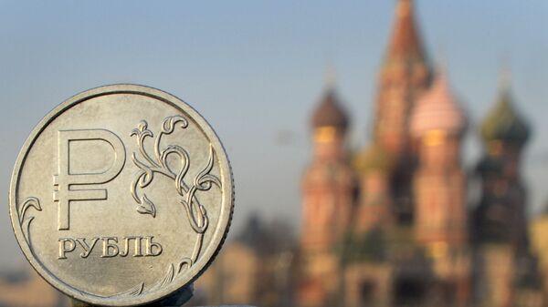 Rusya / Rus ekonomisi - Sputnik Türkiye