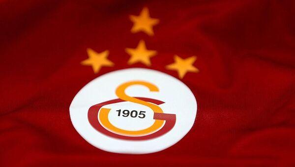 Galatasaray - Sputnik Türkiye