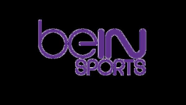 beIN Sports - Sputnik Türkiye