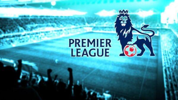 İngiltere Premier Lig - Sputnik Türkiye