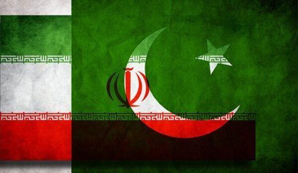 L'Iran menace le Pakistan d'invasion - Sputnik Türkiye