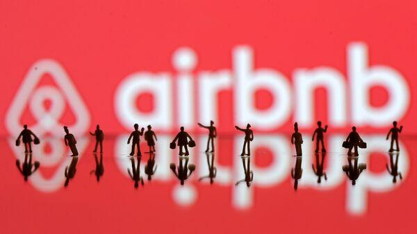airbnb - Sputnik Türkiye
