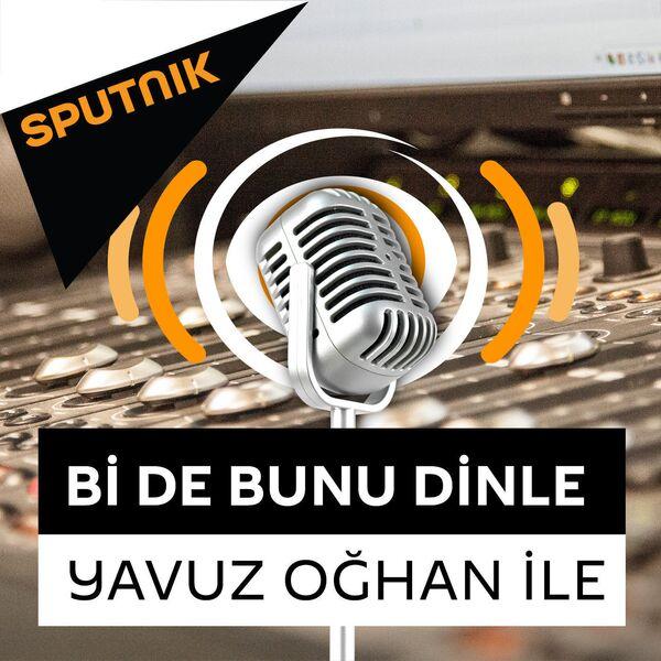 28012019 - BideBunuDinle - Sputnik Türkiye