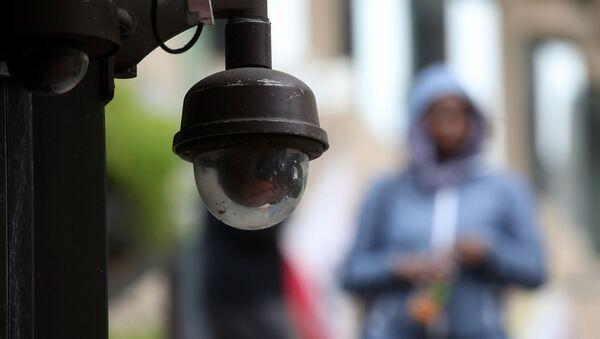 ABD'nin San Francisco şehri, yüz tanıma teknolojisinin kullanımını yasaklıyor. - Sputnik Türkiye