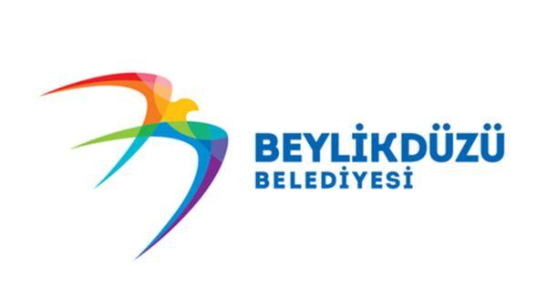 Beylikdüzü Belediyesi - Sputnik Türkiye