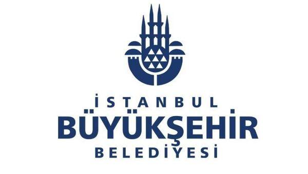 İBB - Sputnik Türkiye