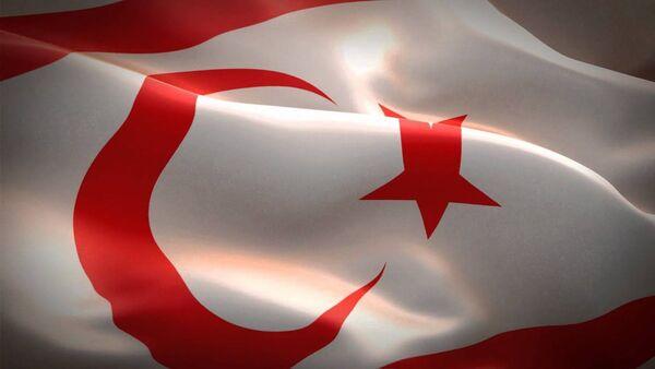 Kuzey Kıbrıs, KKTC - Sputnik Türkiye