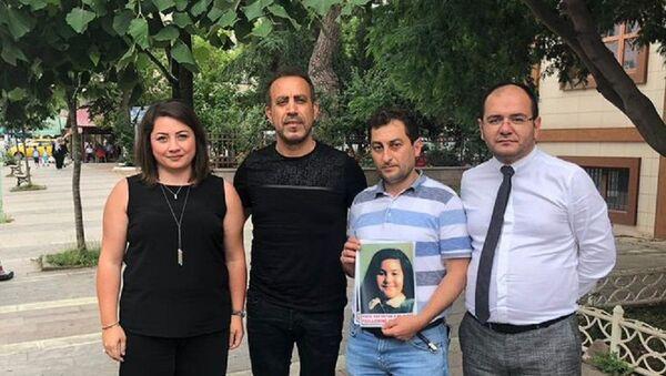Haluk Levent, Şaban Vatan - Sputnik Türkiye