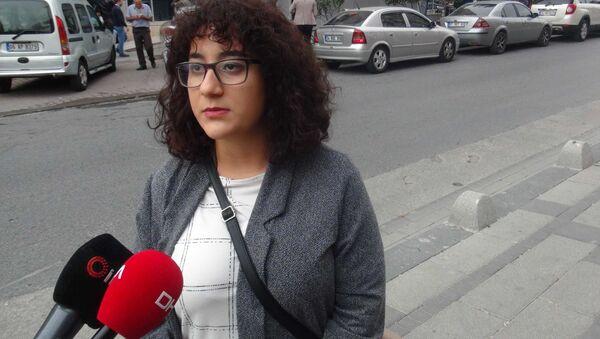 Naim Süleymanoğlu - Sputnik Türkiye