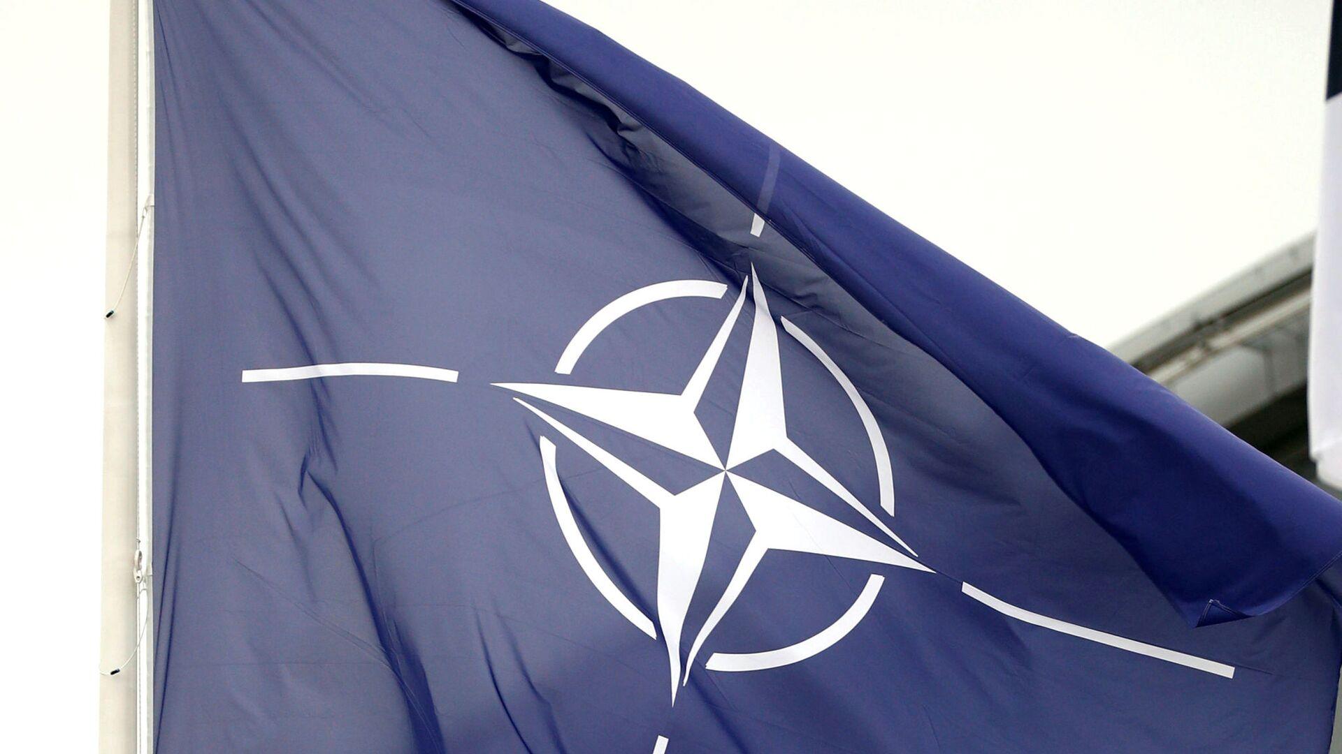 Türkiye - NATO - Sputnik Türkiye, 1920, 22.09.2021