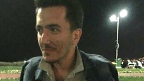 Annesini babasını siyanürle öldüren kişi - Sputnik Türkiye