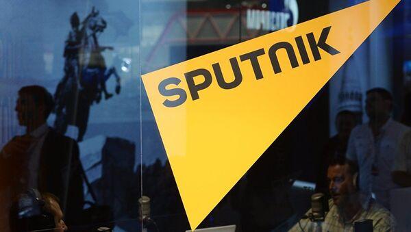 Estonya, Sputnik haber ajansı ve radyosunun bulunduğu tek Baltık ülkesi olarak öne çıkıyor. Toplam 35 kişiden oluşan personelinin 33'ü Estonya vatandaşı olan ajansın, Estonya bütçesine aylık vergi ödemeleri yaklaşık 30 bin euro. - Sputnik Türkiye