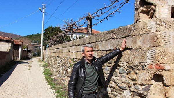 İzmir'de Kenan Evren'in ismi cadde ve sokaklardan kaldırıldı - Sputnik Türkiye