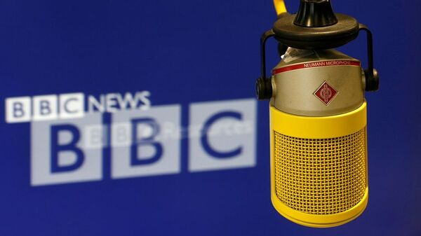 BBC News - Sputnik Türkiye