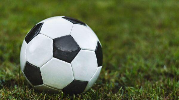 Futbol Topu - Sputnik Türkiye