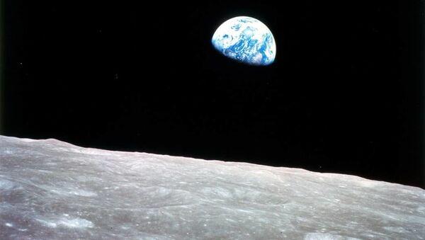 22 Nisan Dünya Günü - Sputnik Türkiye