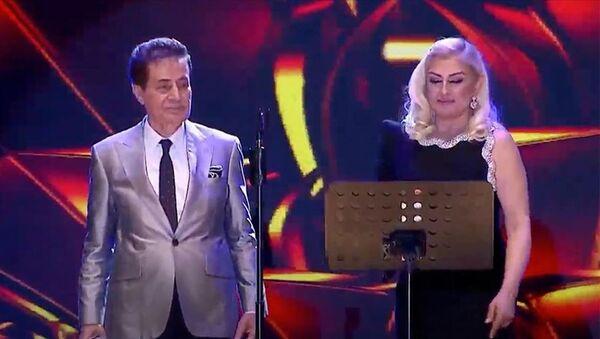 İstanbul Yeditepe Konserleri - Sputnik Türkiye